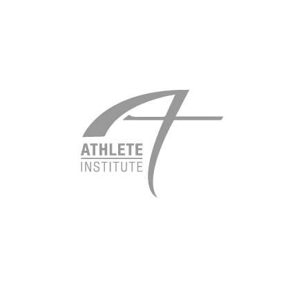 Athlete Institute